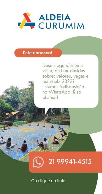 WhatsApp Image 2021-10-04 at 00.33.20